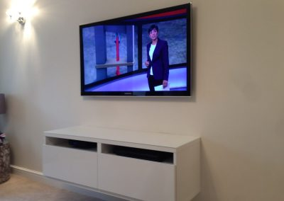 Large-smart-TV-we-have-mounted