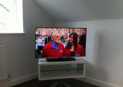 TV-set-up-service-Manchester-Chorley-Cheshire