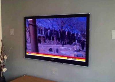 smart-TV-installation-Manchester