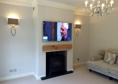 image-tv-install-smart-tv