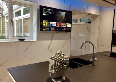 manchester-worsley-tv-wall-mounting-gallery-001