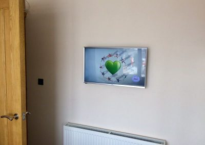 manchester-worsley-tv-wall-mounting-gallery-002