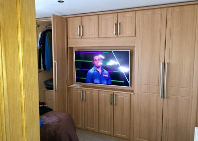 manchester-worsley-tv-wall-mounting-gallery-003