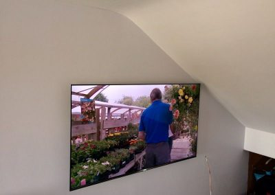 manchester-worsley-tv-wall-mounting-gallery-004
