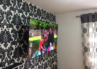 manchester-worsley-tv-wall-mounting-gallery-005