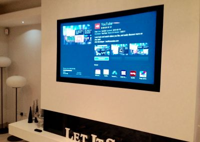 tv-wall-mounting-Dec-2014-1