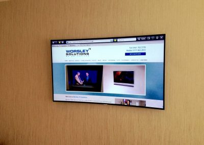 tv-wall-mounting-Dec-2014-3