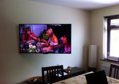 worsley-tv-solutions-TV-wall-mounting-service-001b