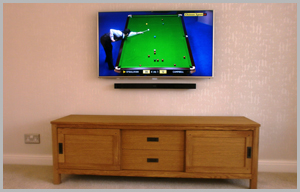 worsley-tv-solutions-TV-wall-mounting-service-3