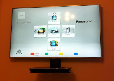 worsley-tv-solutions-TV-wall-mounting-service-5