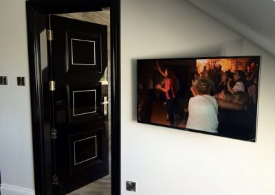 worsley-tv-solutions-aug-2016-gallery-002