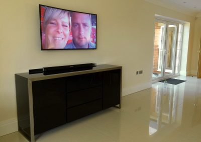 worsley-tv-solutions-aug-2016-gallery-003