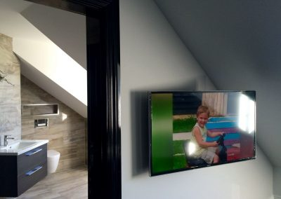 worsley-tv-solutions-aug-2016-gallery-004