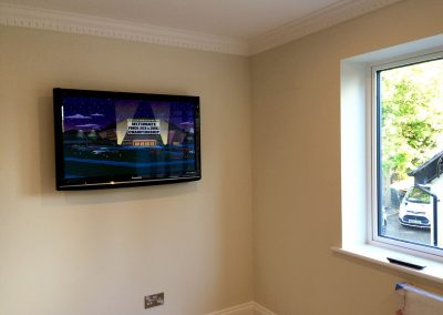 worsley-tv-solutions-aug-2016-gallery-005