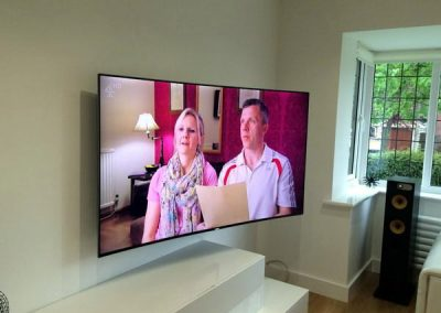 worsley-tv-solutions-wall-mounting-gallery-May-2016-001