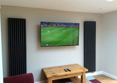 worsley-tv-solutions-wall-mounting-gallery-May-2016-005