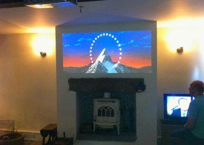 worsley-tv-solutions-wall-mounting-gallery-jun-2014-001