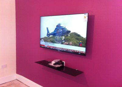 worsley-tv-solutions-wall-mounting-gallery-jun-2014-006