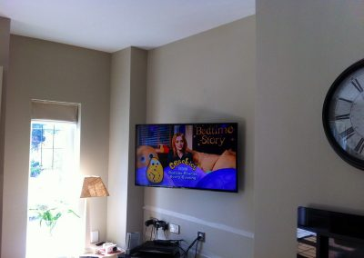 worsley-tv-solutions-wall-mounting-gallery-may-2014-10