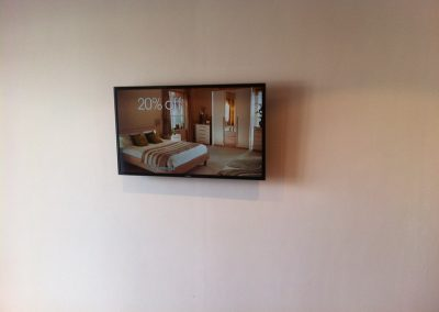 worsley-tv-solutions-wall-mounting-gallery-may-2014-14
