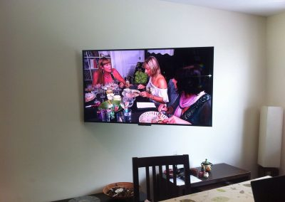 worsley-tv-solutions-wall-mounting-gallery-may-2014-19
