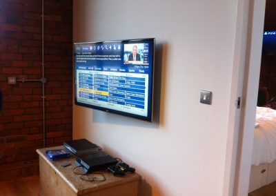 worsley-tv-solutions-wall-mounting-gallery-may-2014-2