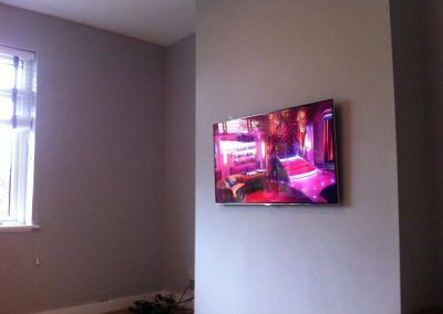 worsley-tv-solutions-wall-mounting-gallery-may-2014-7